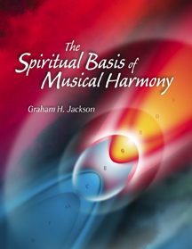 spiritual-basis-of-mus-harmony